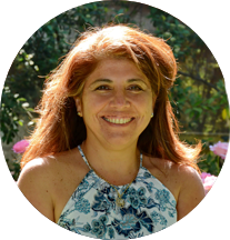 Claudia Freite