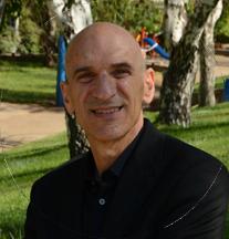 Daniel Tramer
