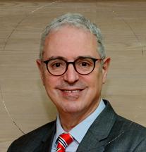 Sergio Herskovits