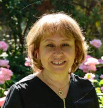 Evelyn Schocken