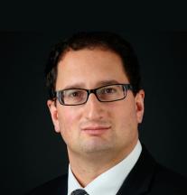 Yoav Bitrán, Director
